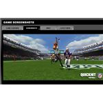 NFL QuickHit Football