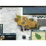 Setting Up and Playing Civilization 5 Multiplayer