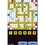 BitLetters: Scrabble for Android
