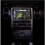 Ford Flex SYNC System