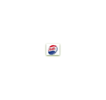 logo!  Hallo bei logo!  ZDFtivi Homepage