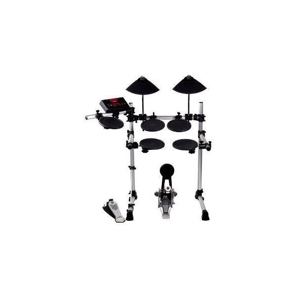 Yamaha electronic drums 5 recommended electronic drums for Yamaha dtx450k 5 piece electronic drum kit