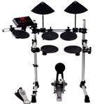 Yamaha DTXplorer 5-piece Electronic Drum Kit