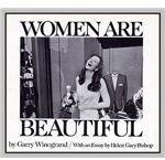 Women are Beautiful