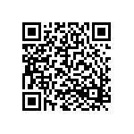 Winamp for Android QR Code