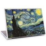 GelaSkins Starry Night