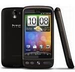 HTC Passion