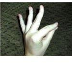 ASL Nineteen Position 1