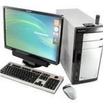 lenovo-ideacentre-k210-computer-250x250