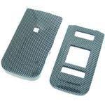 Nokia Carbon Fiber Protector Case