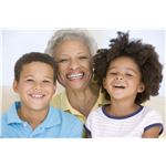 Activities for Grandparent's Day