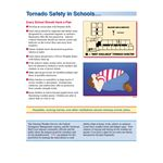 463px-Tornado safety in schools