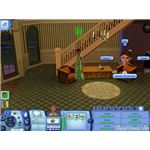Sims 3 Guide to Handiness - tinker supercheats