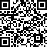 QR Code - Protect