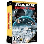 Best Star Wars PC Games Empire at War