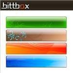 BittBox