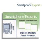 Smartphone Experts Screen Protector