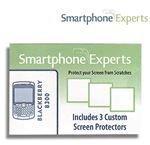 Smartphone Experts Screen Protector