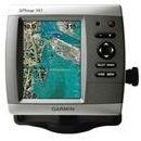 GPSMAP545