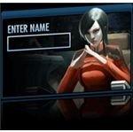 Star Trek Online Captain Rename