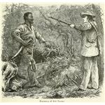 625px-Nat Turner captured