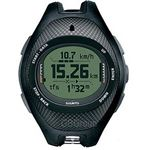 Suunto X10Mi GPS watch