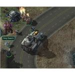 Starcraft 2 Colonist Missions