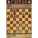 Chess Free - One of the Best Free Android Chess Apps