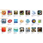 Amazon Free Apps of the Day