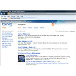 Advanced Search Engine: Bing.com