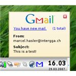 gmail-notifier