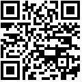 Dropbox QR Code