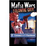 Mafia Wars on Android