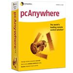 A Review of PCAnywhere for Mac OS X