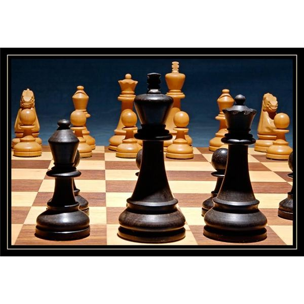 Play chess online the best free chess games for pc Where can i buy a chess game
