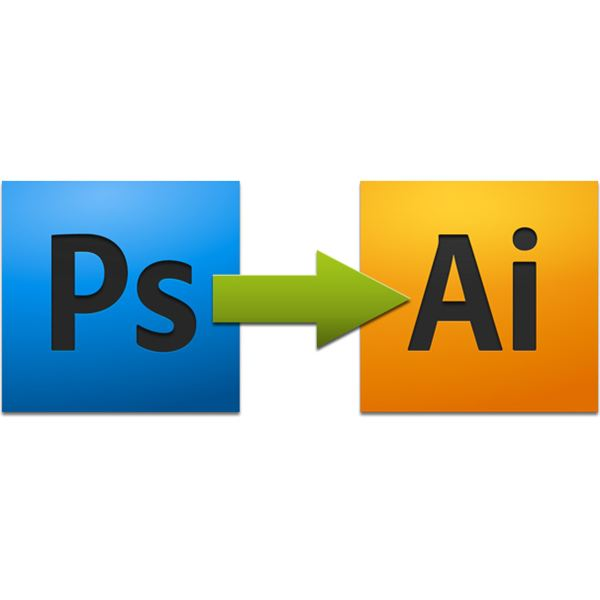 Convert fh11 to pdf - Find any file converter