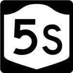 5S vs 6S