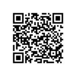 ChessAnywhere BlackBerry App QR Code