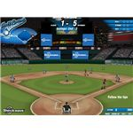 Full Count Baseball 2