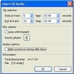 PowerPointAudio203BrightHub