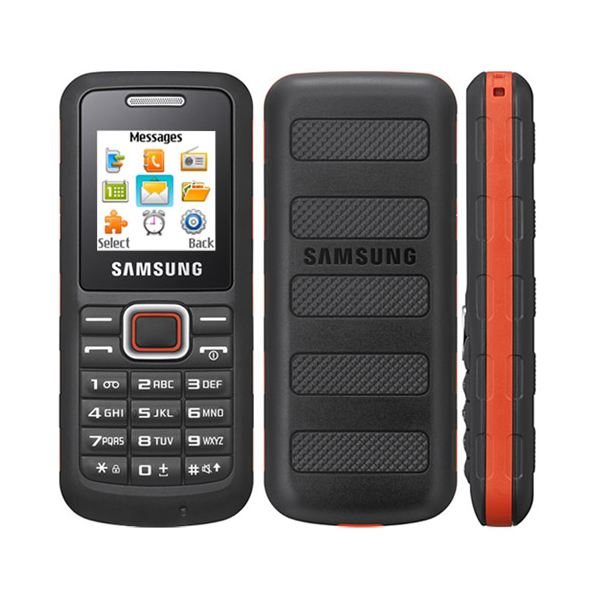 Samsung Rugged Phone Rugs Ideas