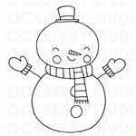 digi-stamps-snowman-simplesnowman