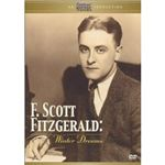 Winter Dreams by F Scott Fitzgerald