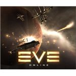 EVE Online by CCP