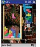 Handmark Tetris