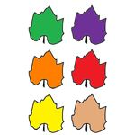 Print out leaves and have guests sign and hang them from branches for a nice alternative to a guest book
