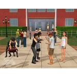 Sims 3 Parenting Teens Guide - Teens