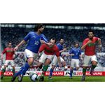 Pro Evolution Soccer 2011 Achievement Guide - Become A Legend
