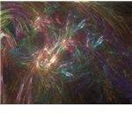 fractal-070122-8