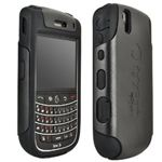 Otterbox Commuter Case for BlackBerry Tour